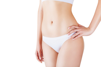 Bikini Ingrown Hair Guide