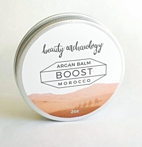 All Natural Beauty Gifts You'll Love! - The Portland Girl