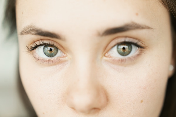 Eye Cream: Is It Really Necessary? - The Portland Girl